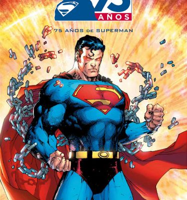 75-anos-de-superman