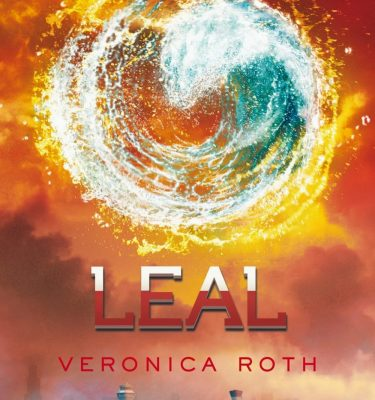 Leal (Saga Divergente)
