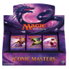 Iconic Masters 2017 Display 24 sobres