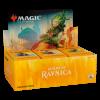 Caja 36 sobres Gremios de Rávnica - Inglés - Magic the Gathering