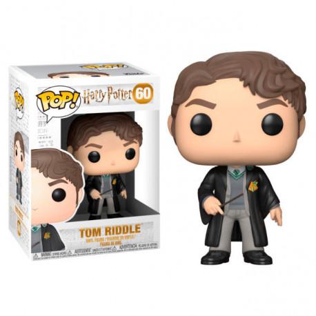 Harry Potter Tom Riddle Funko Pop