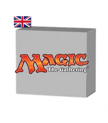La Guerra de la Chispa Bundle Magic the Gathering - La Caverna de Voltir