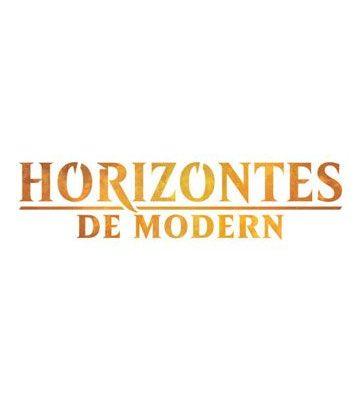 Horizontes de Modern Caja 36 Sobres