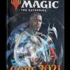Colección básica 2021