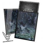 Fundas Lands Edition II pantano La Caverna de Voltir 2