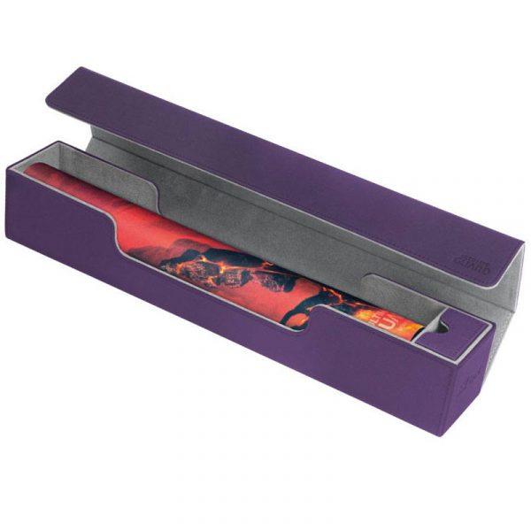 Porta tapete Violeta Ultimate Guard