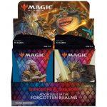 Aventuras en Forgotten Realms - Theme Booster - La Caverna de Voltir