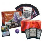 Bundle Gift Edition Aventuras en Forgotten Realms