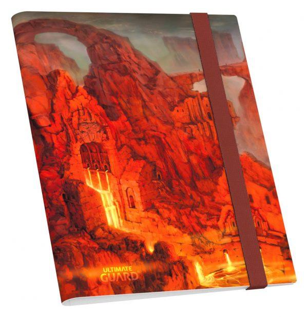 Lands Edition II Montaña